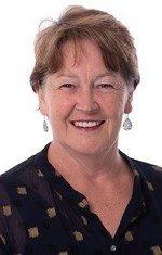 Sue-Pedersen_Consultant